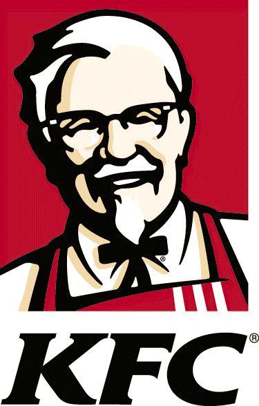 J'ai testé KFC