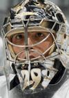 Prédictions : Penguins de Pittsburgh