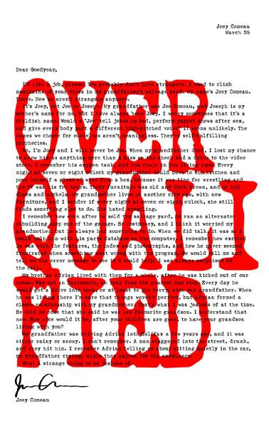 overqualified.jpg