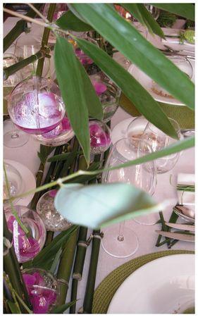 2009_09_27_table_bulles13