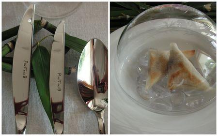 2009_09_27_table_bulles38