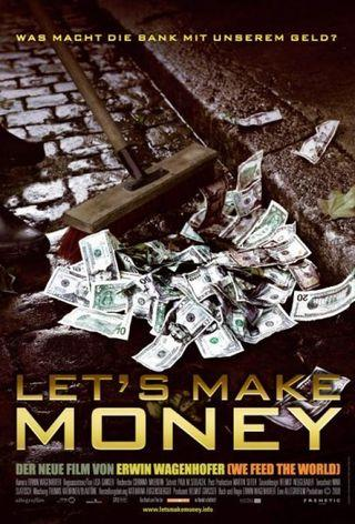 Lets_make_money_7