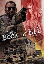 The Book of Eli : un deuxième trailer brutal & poussiéreux…