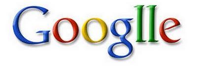 Google et ses 11 ans