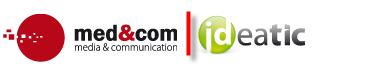 WebDialn@™ Etude sur les Usages et Perceptions des Internautes du Web Algérien