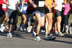 En octobre, direction Marseille et Cassis pour le semi-marathon
