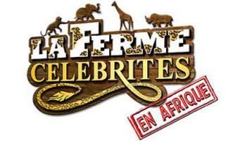 La Ferme Célébrités en Afrique en prime sur TF1
