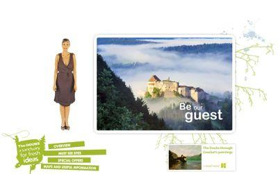 Visit Doubs, traduction sites, sites multilingues, offices de tourisme, web, e-tourisme