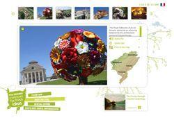 visit-doubs, CDT Doubs, CRT Franche-Comté, sites web offices de tourisme, etourisme