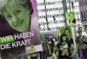 Merkel allemagne CDU ps ps75 blog76 source http://www.lepoint.fr