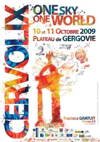 cervolix 2009