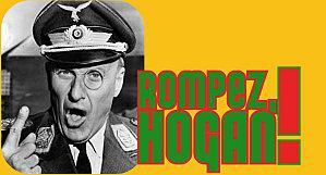 Rompez, Hogan ! (4)