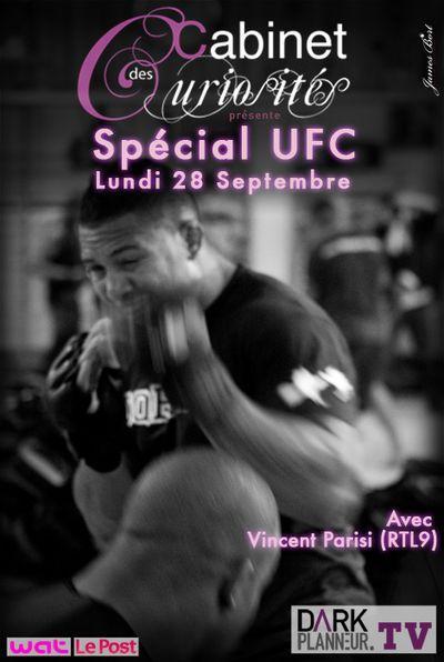 Affiche_UFC