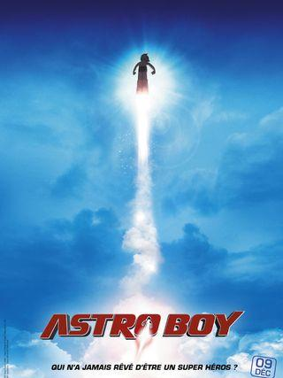 Astroboy_affichefrancaise_film2009