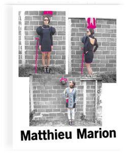 Mathieumarion4