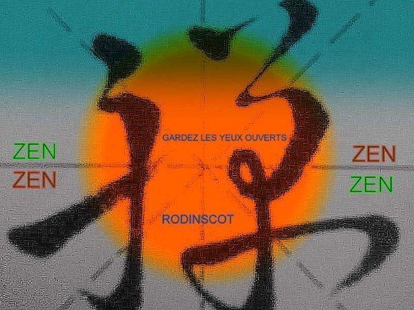 COMPTE RENDU ...CE TRUKS RENAULT. été.2009