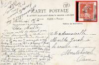 Mobilisation à un référendum pour le service public postal
