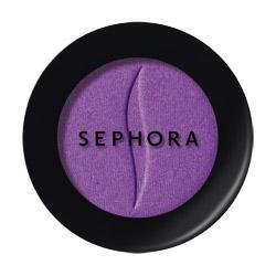 Cheapygirl_Sephora-violet