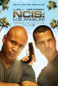 ncis__los_angeles_poster