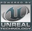 Le PS3ModTool, un outil pour créer vos mods pour Unreal Tournament 3
