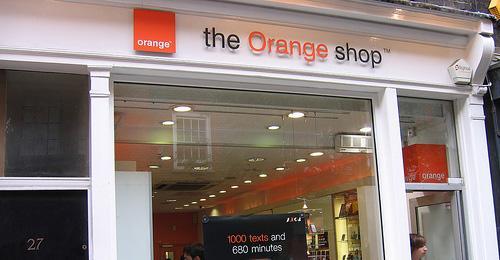 orange_uk