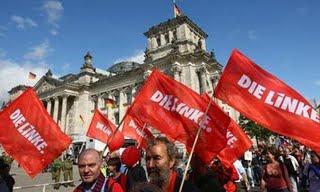 Elections en Allemagne : Qui souhaite un remake en France ?