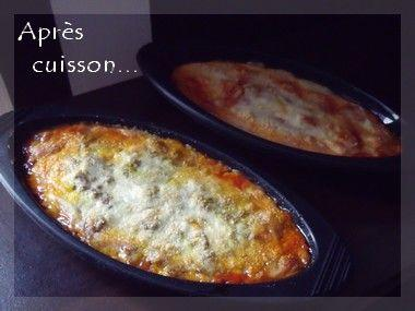 gratin_courgettes5
