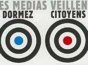 Pourquoi journalistes mentent