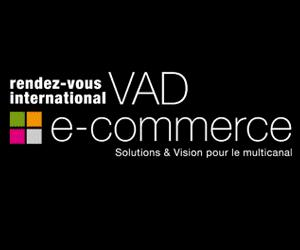 vad-ecommerce Lille