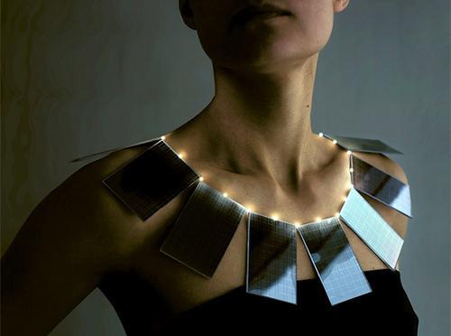 3961795243 7655e4d32b Quand la mode met lénergie solaire en beauté ...