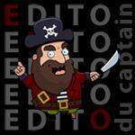 editorial-captainweb
