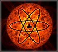 Atome : la clé du cosmos