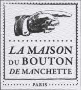 La Maison du Bouton de Manchette
