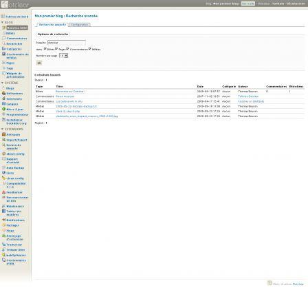 localhost_screen_capture_2009-9-28-15-55-9.png