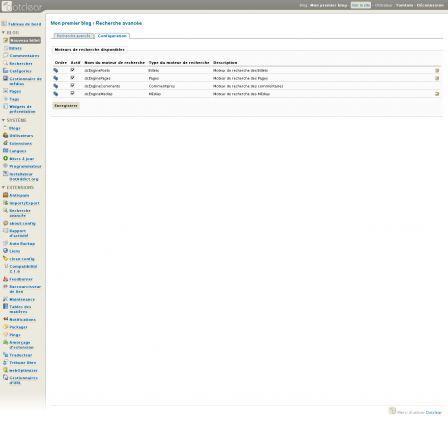 localhost_screen_capture_2009-9-28-15-55-15.png