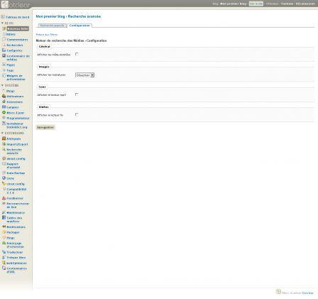 localhost_screen_capture_2009-9-28-15-56-12.png