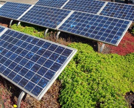 ad007_panneaux_photovoltaique