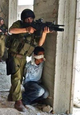 ONU et la Bande de Gaza