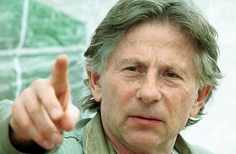Roman Polanski: enfin en prison?