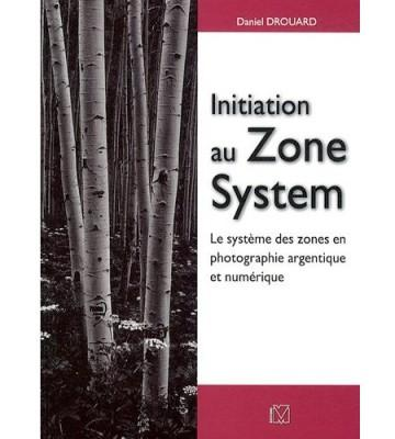livre-zone-systeme