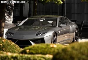 Lamborghini_Estoque-in-cologne