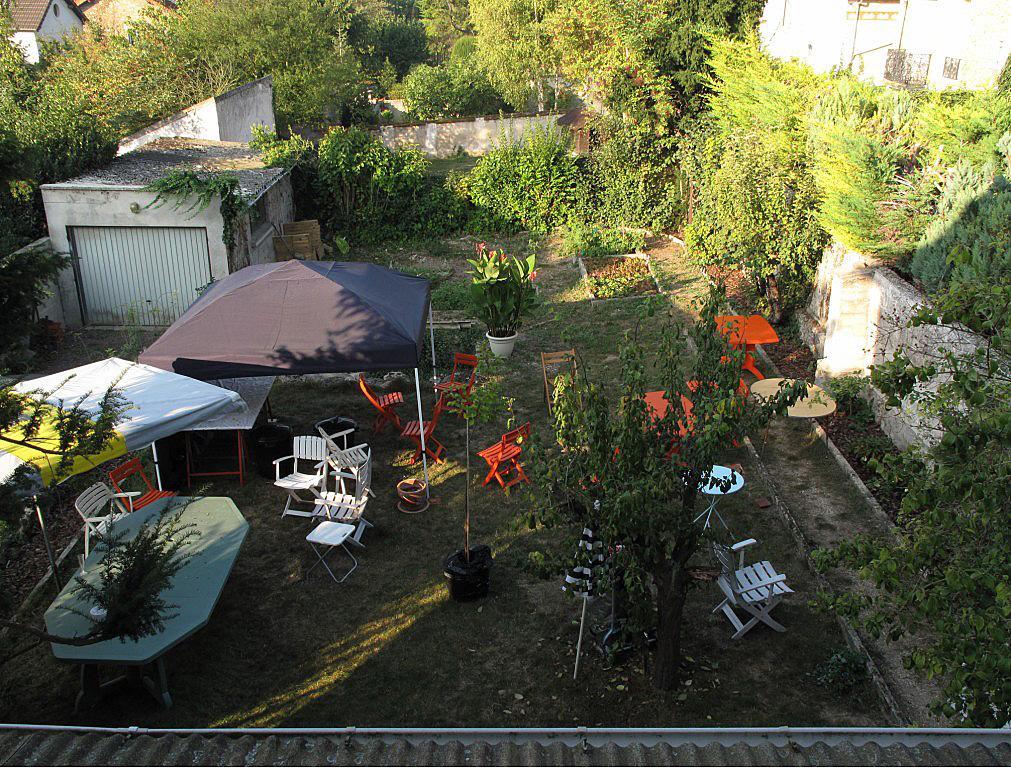 le-jardin-2.1254155464.jpg