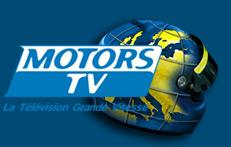 Singapour, debriefing de Motors TV