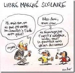 MarcheScolaire