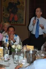 AG - lyon - 2009 dîner.JPG