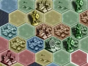 Conquest Medieval Realms