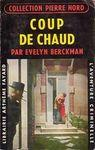 coup_de_chaud