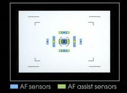 a900_autofocus