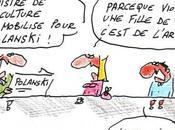Sarkozy veut sauver soldats Polanski Proglio