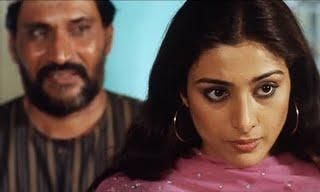Ciné-club : Madhur Bhandarkar